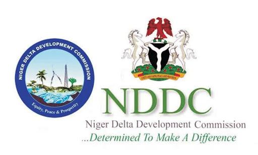 Gain NDDC Scholarship